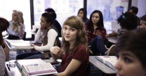 Tinerii care încep cursurile înainte de ora 8.30 pot dezvolta probleme mentale