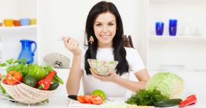De ce are nevoie organismul de detoxifiere