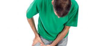 Care este cauza amorţelilor mâinilor şi picioarelor