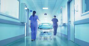 Încă două decese din cauza gripei. În total sunt 29 de morți