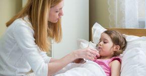 Deshidratarea poate duce la probleme grave de sănătate