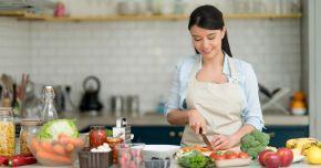 Detoxifierea, un trend popular cu efecte benefice asupra sănătății