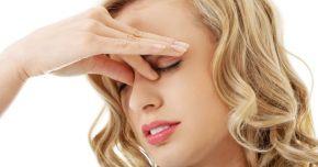 Deviația de sept poate afecta considerabil respirația