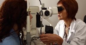 Nu o trataţi cu superficialitate! Dezlipirea de retină duce la pierderea vederii