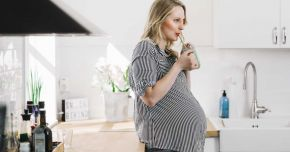 Suferiți de diabet gestațional? Ce trebuie să faceți atunci când sunteți gravidă