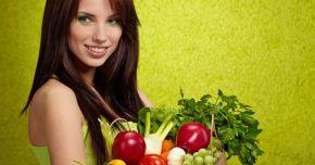 Ce dietă trebuie să adoptați după naștere