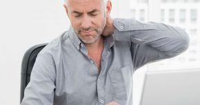 Cine sunt persoanele predispuse la discopatie vertebrală