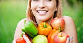 Ţineţi colesterolul sub control! Ce anunţă creşterea valorilor grăsimilor din sânge