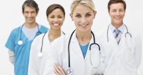 Medicii îşi pot face programul, după volumul  de muncă