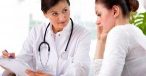 Aproape 400 de persoane cu boli grave au primit îndrumare socio-medicală