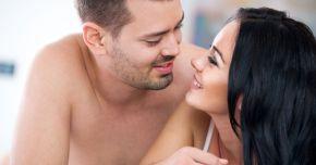 Dragostea, leacul miraculos al tuturor bolilor
