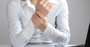 Ce m�suri trebuie luate �n cazul durerilor articulare