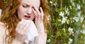 De ce apar durerile de ochi și cum se manifestă