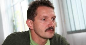 SCANDALUL ŞPĂGII DE LA MEDICINA LEGALĂ CONSTANŢA / Emil Alexiu a fost REŢINUT