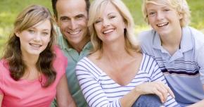 Ce este de făcut pentru a avea o familie fericită
