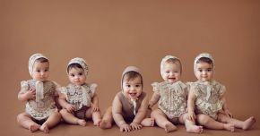 Consultații gratuite pentru cuplurile care nu pot avea copii