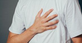 De ce apare fibrilaţia atrială