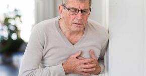 Aveţi fibrilaţii la inimă? Iată ce trebuie să faceţi