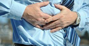 Atenție! Boala ficatului gras apare din cauza alimentației