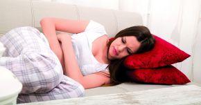 Crizele de bilă pot fi declanșate și pe sistem nervos
