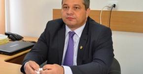 Ministrul Sănătății: Sportivii profesioniști vor face o ecografie de cord