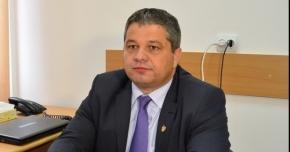 Ministerul Sănătăţii a semnat un nou acord cu Organizația Mondială a Sănătății