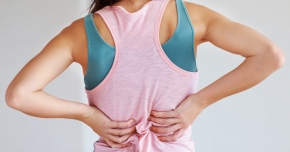 Cum se manifestă afectarea glandelor suprarenale. Boala Addison, cauze şi simptome