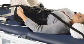 Elongaţiile vertebrale şi rolul lor în terapia de recuperare