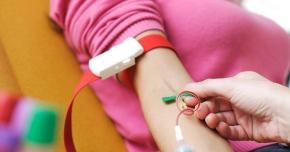 Testează-te până nu e prea târziu! Specialiştii Iowemed avertizează: Hepatita face tot mai multe victime!
