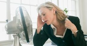 Menopauza nu este o boală!