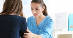 Cu ce chinuri se luptă persoanele care suferă de tulburare obsesiv- compulsivă