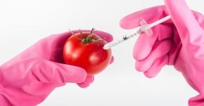 """E dovedit: aditivii din alimentaţie sunt nimicitori! """"O explozie a cazurilor de cancer urologic"""""""