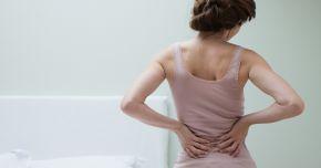 Constănţenii nu au timp să-și trateze durerile. Cum să faci recuperare cu bani de la CAS