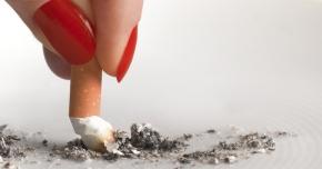 Fumatul a fost, este şi va rămâne o importantă problemă de sănătate publică