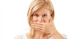 De ce apare senzația de gură uscată?