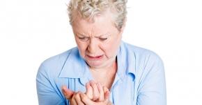 Bărbaţii, cel mai des afectaţi de gută. Care  sunt restricţiile pacienţilor