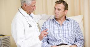 Vaccinul împotriva hepatitei B previne apariţia cancerului