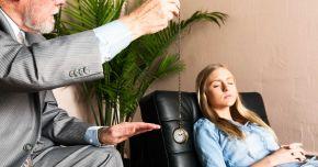 Hipnoza vă poate ajuta să scăpaţi de kilogramele în plus