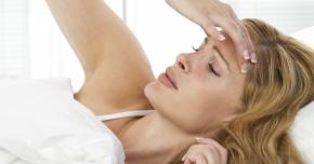 Cum poate fi recunoscută o criză de hipoglicemie