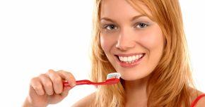 Igiena dentară ne apără de multe boli