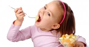 Cum putem creşte imunitatea copiilor