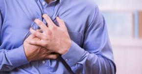Infarctul miocardic omoară tot mai multe persoane