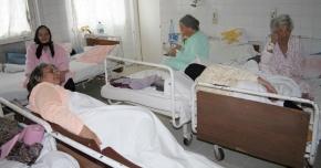 Medicina Internă, sufocată de cazuri care nu reprezintă urgenţă