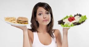 Intoleranţa la gluten, un real pericol pentru sănătate