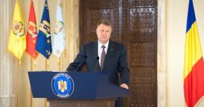 Zi decisivă la Cotroceni! Iohannis cheamă partidele la consultări pentru formarea unui nou guvern