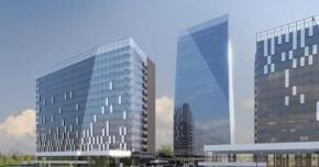 Ce clădire a propus România pentru sediul Agenției pentru Medicamente