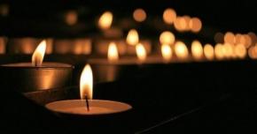PRESA ROMÂNEASCĂ, DIN NOU ÎN DOLIU! O mare jurnalistă s-a stins din viaţă