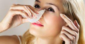 Mâncărime şi lăcrimarea ochilor? Poți suferi de conjunctivită alergică