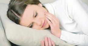 Cum se pot reface articulaţiile temporo-mandibulare