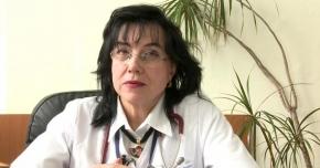 Doi medici români au devenit membri corespondenți ai Academiei Franceze